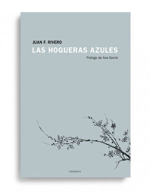 HOGUERAS AZULES,LAS