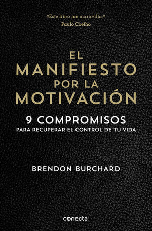 EL MANIFIESTO POR LA MOTIVACIÓN