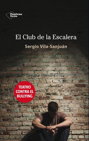 EL CLUB DE LA ESCALERA