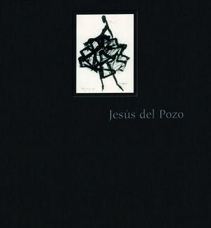 JESUS DEL POZO 1946-2011