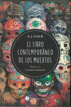 LIBRO CONTEMPORÁNEO MUERTOS, EL