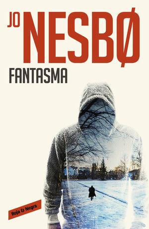 FANTASMA (HARRY HOLE 9)