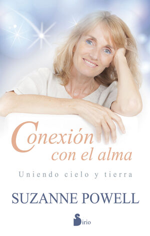 CONEXIÓN CON EL ALMA