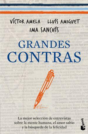 GRANDES CONTRAS