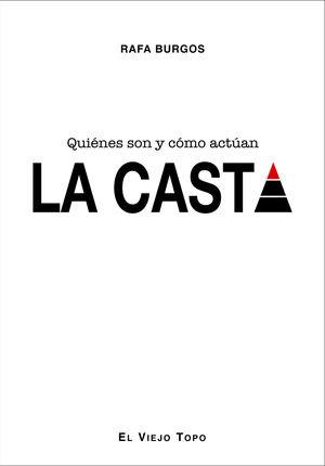 LA CASTA