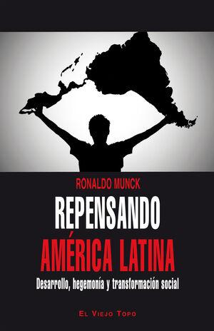 REPENSANDO AMÉRICA LATINA