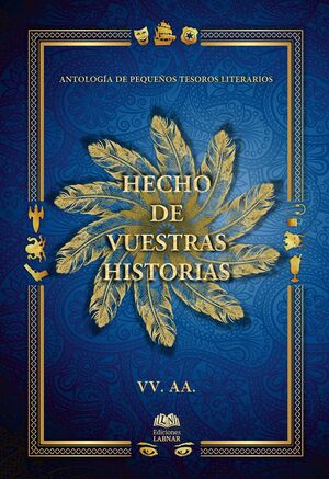 HECHO DE VUESTRAS HISTORIAS