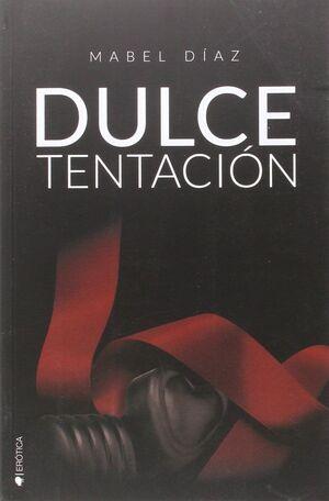DULCE TENTACIÓN