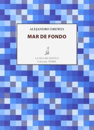 MAR DE FONDO