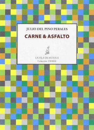 CARNE & ASFALTO