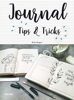 JOURNAL. TIPS & TRICKS