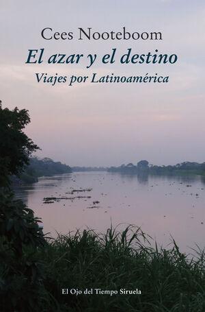 EL AZAR Y EL DESTINO