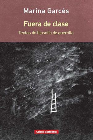 FUERA DE CLASE