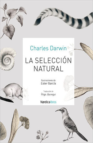 LA SELECCION NATURAL