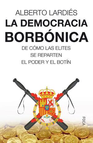 LA DEMOCRACIA BORNÓNICA