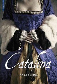 CATALINA (DE ROED-SWYNFORD)