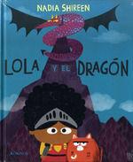 LOLA Y EL DRAGÓN