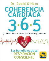 COHERENCIA CARDIACA 3.6.5
