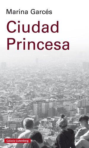 CIUDAD PRINCESA