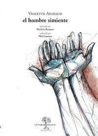 HOMBRE SIMIENTE, EL