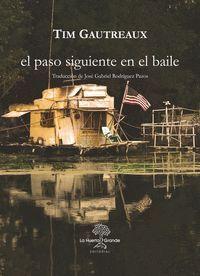 PASO SIGUIENTE EN EL BAILE, EL