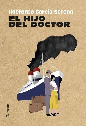 HIJO DEL DOCTOR, EL