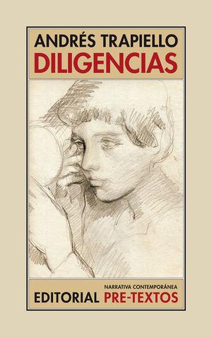 DILIGENCIAS