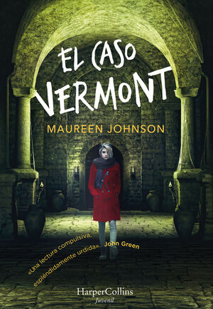 EL CASO VERMONT