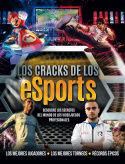 LOS CRACKS DE LOS ESPORTS