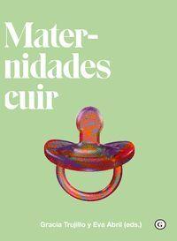 MATERNIDADES CUIR (QUEER)