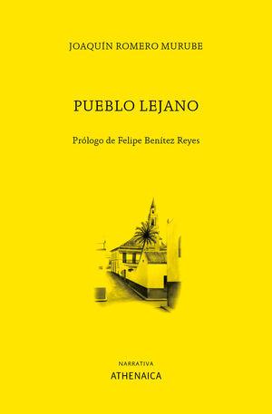 PUEBLO LEJANO