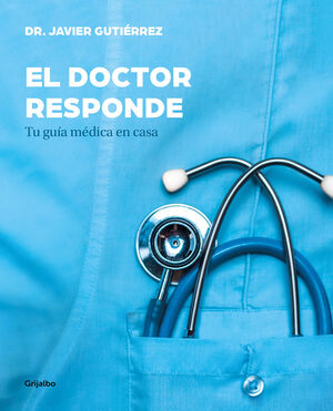 EL DOCTOR RESPONDE
