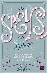 SPELLS (HECHIZOS)