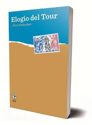 ELOGIO DEL TOUR
