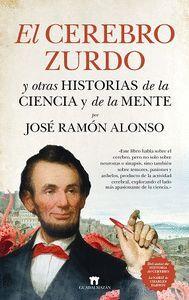 CEREBRO ZURDO, EL
