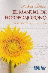 MANUAL DE HO'OPONOPONO