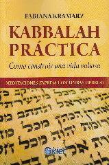 KABBALAH PRÁCTICA
