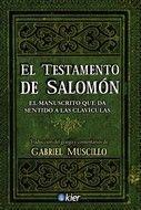 EL TESTAMENTO DE SALOMÓN