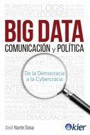 BIG DATA, COMUNICACIÓN Y POLÍTICA
