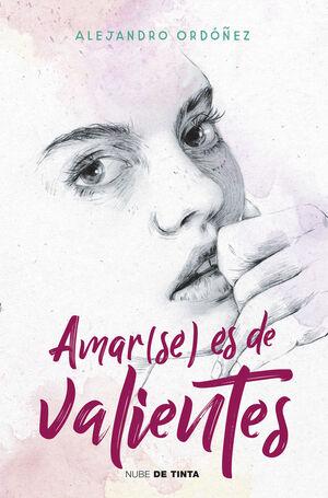 AMAR(SE) ES DE VALIENTES