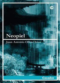 NEOPIEL