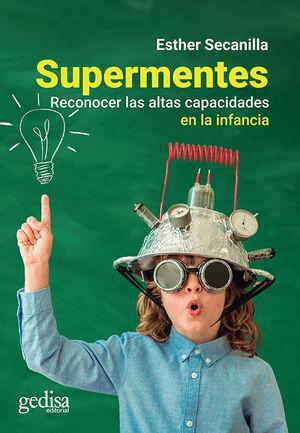 SUPERMENTES