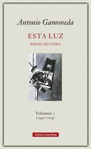 ESTA LUZ (1947-2004)