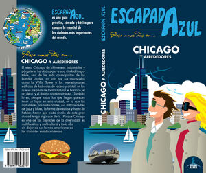 CHICAGO ESCAPADA