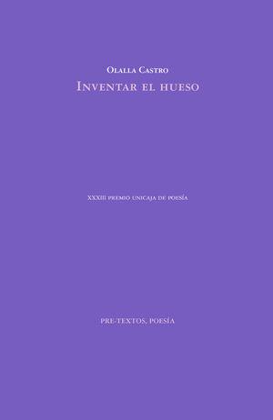 INVENTAR EL HUESO