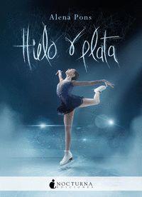 HIELO Y PLATA