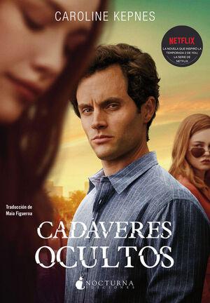 CADÁVERES OCULTOS