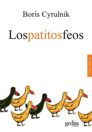 LOS PATITOS FEOS