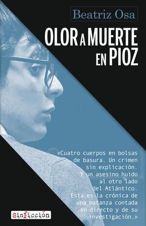 ASESINO DE PIOZ,EL