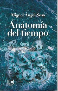 ANATOMIA DEL TIEMPO